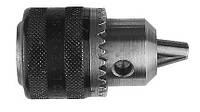 Сверлильный патрон  13 мм, ключ/048 BOSCH