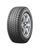 Легковая зимняя шина 285/60 R18 Bridgestone Blizzak DM-V2 116R (2016 Япония)*