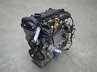 Двигатель Kia CEE'D Hatchback 1.4, 2006-2012 тип мотора G4FA, фото 1