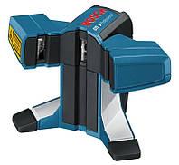 Лазер для плиткореза gtl3 BOSCH