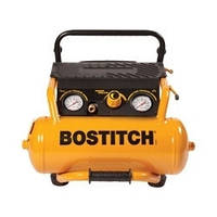 Компрессор BOSTITCH rc-10-e Stanley-BOSTITCH