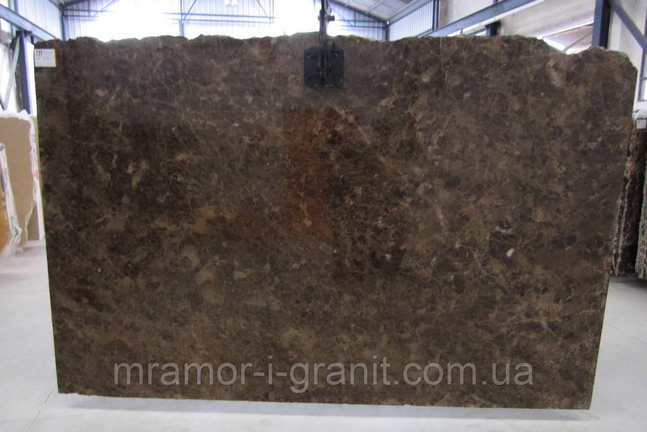 Памятник купить из мрамора emperador памятники в екатеринбурге и их описание сорта
