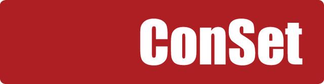 Столы ConSet