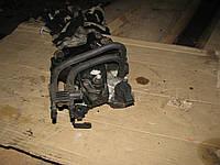 Топливный насос (ТНВД) 33100-27400 Hyundai i30 2007-2011
