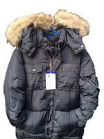 Детская куртка оптом зима