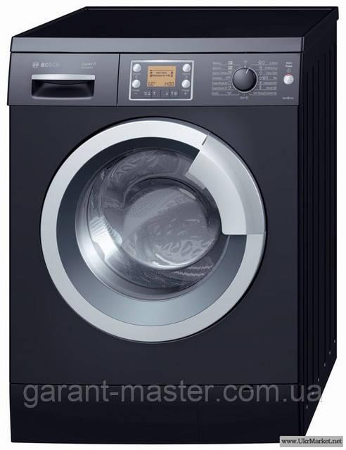 Как правильно использовать стиральную машину