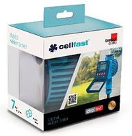 Цифровой контроллер полива Cellfast