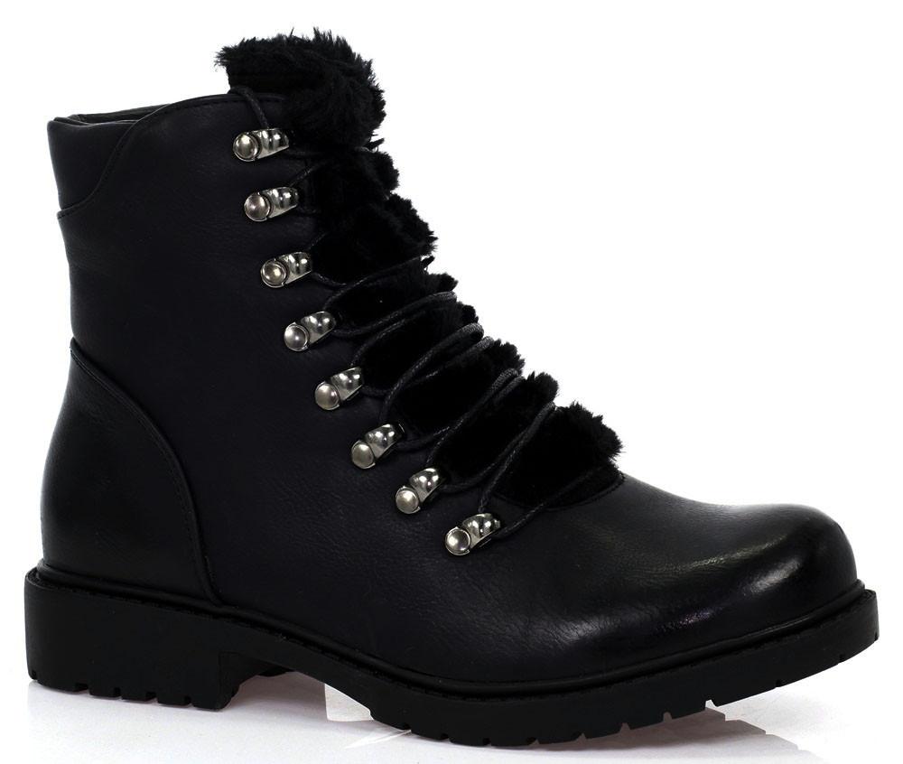 Женские ботинки Akube
