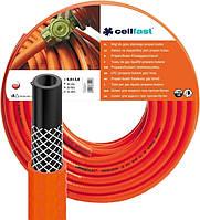 Шланг для пропан-бутана 9мм*50м Cellfast