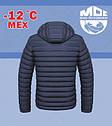 Куртка стильного цвета, фото 2