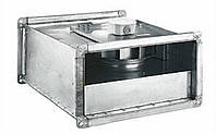 Вентилятор BDKF 50-25