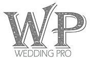 """Бутик """"Wedding PRO"""""""