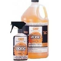 Жидкость для чистки пил, и т. д. 2050 - 0,5 л спрей CMT