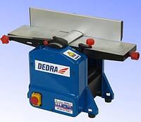 Строгательный станок 1100Вт Dedra