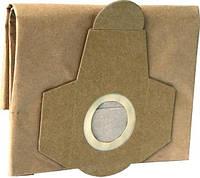 Мешок для пылесоса 1400 Вт 5шт. Pansam