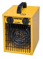 Электрический нагреватель Masterb 2eca/epb 230 В 2кВт