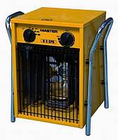 Электрический нагреватель Masterb 5epb 5кВт 400 В