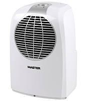 Осушитель воздуха Master dh710 10л/24ч