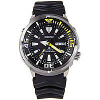 Часы Seiko Prospex SRP639K1 Automatic Diver's, фото 1
