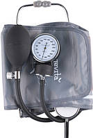 Тонометр механический Механический измеритель давления Longevita LS-4
