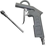 Пистолет продувочный 10 см /DR.STARK