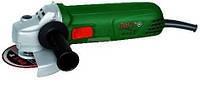 Угловая шлифовальная машина Dwt 860Вт ws-08-125