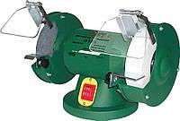 Шлифовальная машина настольная Dwt 150 мм ds-250 gs DWT