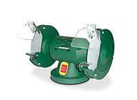 Шлифовальная машина настольная Dwt 200 мм ds-350 gs DWT