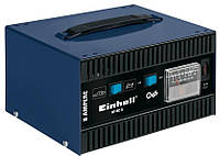 Зарядное устройство Einhell bt-bc 8 6v / 12 В