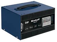 Зарядное устройство Einhell bt-bc 10 e 12 В 10a