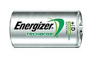 Аккумулятор 1шт. Energizer hr20