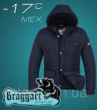 Куртки с манжетами качественные зимние