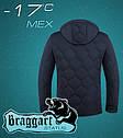Куртки с манжетами качественные зимние, фото 2