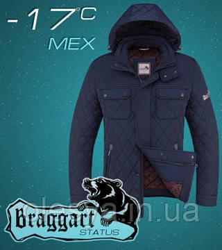 Эффектные куртки оригинальные качественные зимние