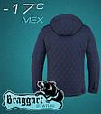 Эффектные куртки оригинальные качественные зимние, фото 2