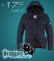 Эффектные куртки оригинальные качественные трендовые
