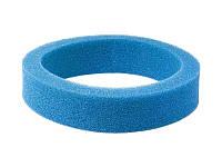 Фильтр для влажной уборки nf-ct 17 Festool