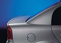 Оригинал Спойлер Irmscher ирмшер опель вектра Opel Vectra C steinmetz tuning тюнинг i3401403 opc опц