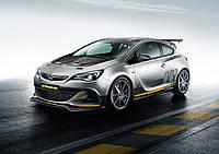 Opel Astra J опель астра карбон карбоновый капот тюнинг tuning OPC  irmscher steinmetz ирмшер штайнмец