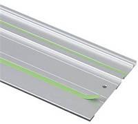 Лента противоскользящая fs-gb 10m Festool