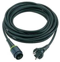 Кабель plug-it, h05 rn-f 2x1 4м/3x Festool