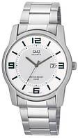 Мужские часы Q&Q A438J204Y оригинал