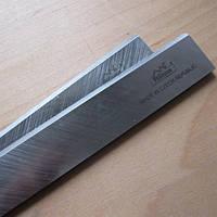 Фуговальные ножи