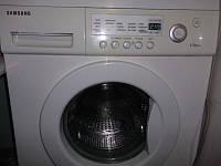 Ремонт стиральных машинок Samsung