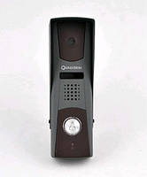 Вызывная панель Qualvision QV-ODS409CA Brown