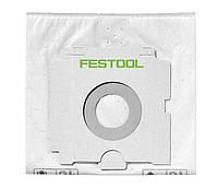 Мешок-пылесборник sc fis-ct sys/5шт. Festool