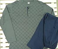 Пижама мужская Турция размер XL