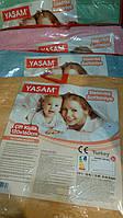 Электрическая простынь Yasam Турция
