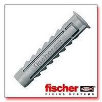 Дюбель распорный sx 4x20 Fischer