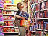Игрушки: как купить без риска